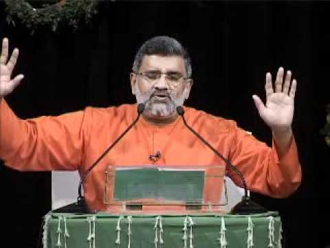 Bhagavad Gita, Chapter 3, Verses 24-29, (112)