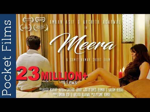 Video Hindi Short Film - Meera | Husband Reveals Secret to Wife | Relationships After Marriage download in MP3, 3GP, MP4, WEBM, AVI, FLV January 2017