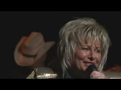 Carol Rich and Friends - Hallelujah - Carol RIch - Country pop