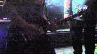 13. Аналгин и Звезди - (AC/DC) - T.N.T. -- LiveBox, club Maskata,15.12.2012
