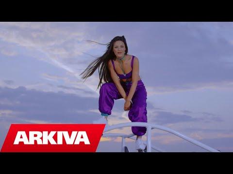 Nikka - Nina Nona