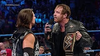Nonton WWE SmackDown 6th September 2016 Highlights   SmackDown Live 6 9 16 Highlights Film Subtitle Indonesia Streaming Movie Download