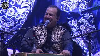 Video Mere Rashke Qamar - Rahat Fateh Ali Khan download in MP3, 3GP, MP4, WEBM, AVI, FLV January 2017