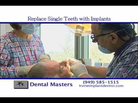 Dental Master Final.mov