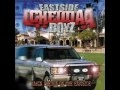 Eastside chedda boyz – Oh boy