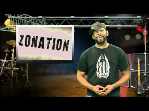 Watch 'Abortion Outrage: Zo Explains the Difference Between Rights and Food Stamps '