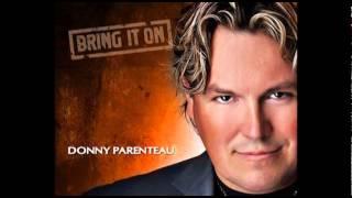 Video Donny Parenteau - Don't Forget To Fish MP3, 3GP, MP4, WEBM, AVI, FLV Agustus 2018