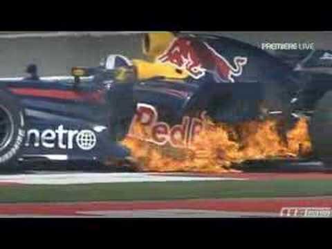Adrian Sutil, la previa de un piloto