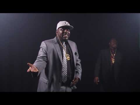 Dirty Bird Gang- Don't F**K With Yall feat. Snoop Dogg (Official Video)