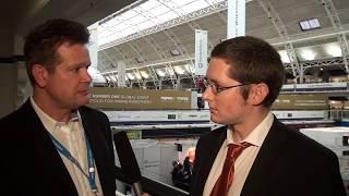 Interview mit Bo Polny: Gold vor Ausbruch?