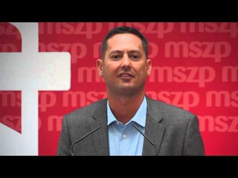 A Fidesz belátta, hogy vereséget szenvedett