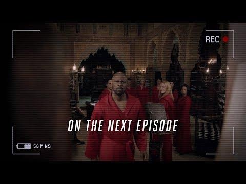 Marvel's Runaways - Episode 6 Teaser