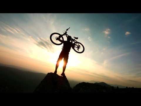 Watch '(Motivational) The X-Factor'