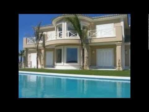 Casas bonitas private 4rum for Casas mas bonitas del mundo