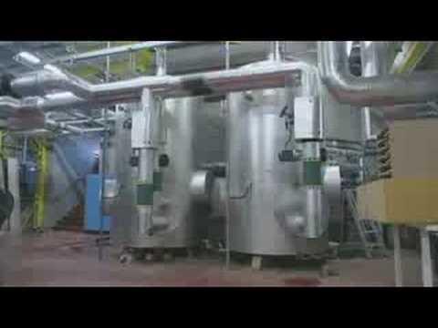Die Senkung des Energieverbrauchs - Energie für eine nachhaltige Zukunft (2/4)