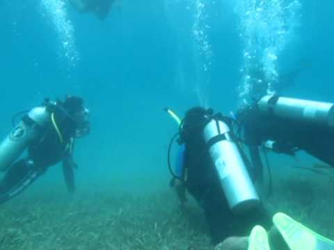 TOBELO HALMAHERA UTARA (Tobelo Scuba Diving)