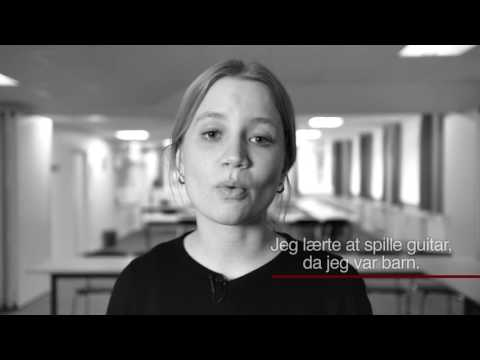 Dansk grammatik og ordforråd: Forskellen på 'da' og 'når'