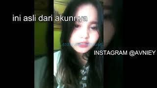 Nonton Klarifikasi Full Mengenai Pemain Salam Pramuka Film Subtitle Indonesia Streaming Movie Download
