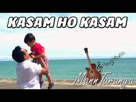 Video Kasam Ho Kasam download in MP3, 3GP, MP4, WEBM, AVI, FLV January 2017