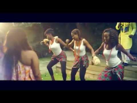 Video Sonnie Badu  Wonder God 2013 download in MP3, 3GP, MP4, WEBM, AVI, FLV January 2017