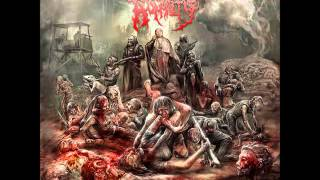Download Lagu DEVOURING HUMANITY Devouring Humanity Full Album Mp3