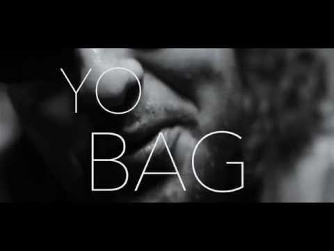 Yo Bag – «Nate Nyze» [Videoclip]