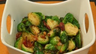 CLICK TO TWEET THIS VIDEO: http://clicktotweet.com/g9x3e Here is the recipe: Ingredients 4 strips thick-cut bacon 2 tablespoons...