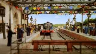 Thomas The Multi-Language Tank Engine: Gondarth's Favourite Dubs (Part 4) full download video download mp3 download music download