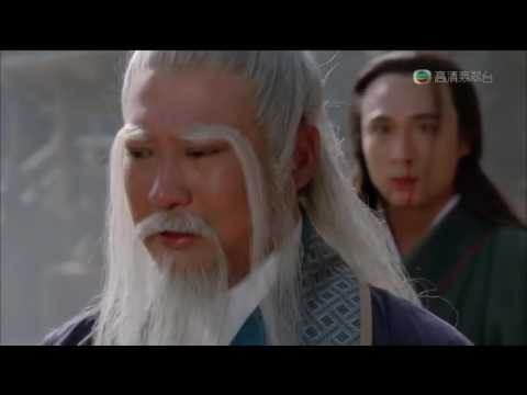 Jet Li The Kung Fu Cult Master   Cantonese Version Full Movie HD