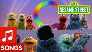 Nonton Sesame Street  C Is For Cookie  2 With Cookie Monster Film Subtitle Indonesia Streaming Movie Download