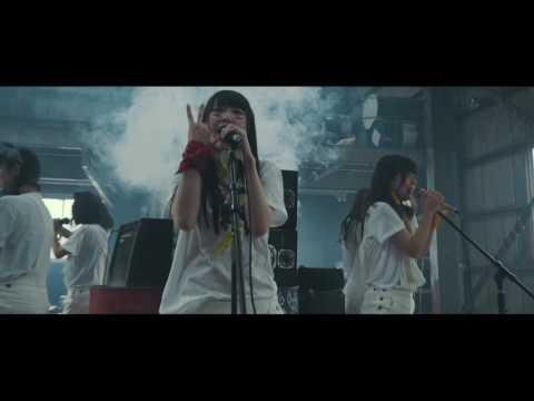 , title : '【強がりセンセーション】『さよならBABY feat. ユウスケ』_full ver. / 元ハイカラのユウスケ&RIDDLEとコラボレーション'