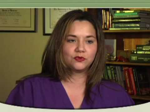 Fertility Clinic Technology  Serving Sierra Vista and Tucson, Arizona  ICSI, IVF, IUI