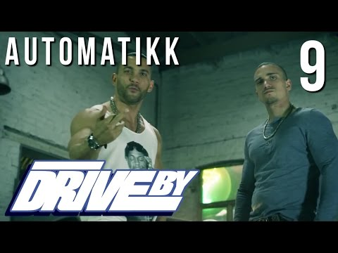 Automatikk - Ey Yo Video