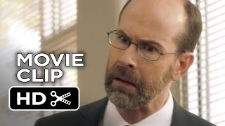 Nonton Premature Movie Clip   Mayo  2014    John Karna  Alan Tudyk Comedy Hd Film Subtitle Indonesia Streaming Movie Download