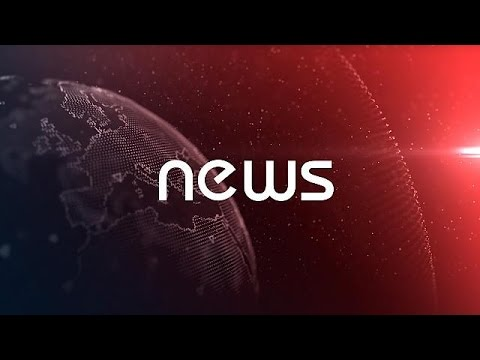 ΗΠΑ: Φονικές πλημμύρες σαρώνουν την Αριζόνα