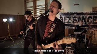Video BEZ ŠANCE - Sázka (EP Končíš Kámo 2019)