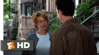 Nonton You Ve Got Mail  4 5  Movie Clip   What If  1998  Hd Film Subtitle Indonesia Streaming Movie Download