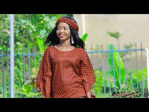 Husaini Danko - Zanyi Rayuwa Da Wacce Bata Fushi Dani (Latest Hausa Music 2019)