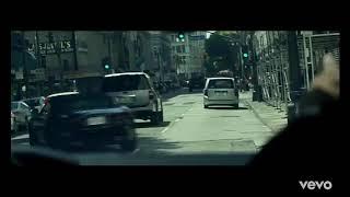 Dusk till dawn trailer ft. Zayn and sia