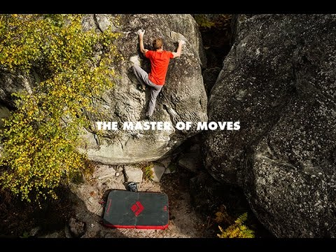 BDTV - Episode 6: The Master of Moves