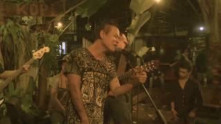 Tony Q Rastafara, Bastian Cozy, Masanies Saichu - No Woman No Cry (Live Join Kopi Bulungan)