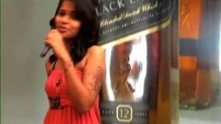 Indian Songs Collection 2013 New Hits Latest Hindi Bollywood Music Movies Playlist Music Mp3 Videos