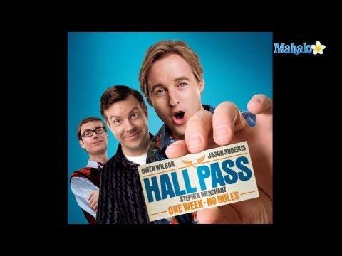 Hall Pass Movie Reviews