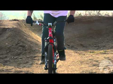dirt - Osiris mountain bike webisode !...Go check http://www.lowfibicycleclub.com/