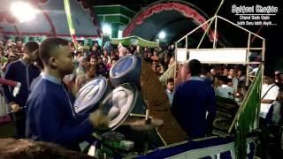 Festival Tongtek Asik Juga Di Buat GoyangFestival tongtek memang sudah menjadi agenda di saat bulan ramadhan tiba untuk menyambut idul fitri, Festival tongtek selalu menyuguhkan pertunjukan musik nan menarik dengan berbagai irama musik dan goyangan yang heboh untuk memikat masyarakat yang menonton tongtek ini.