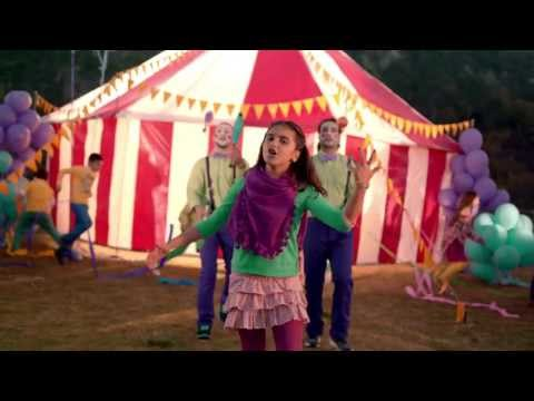 Video Hala turk new song at 2014 download in MP3, 3GP, MP4, WEBM, AVI, FLV January 2017