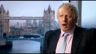 Video Boris Johnson The Irresistible Rise MP3, 3GP, MP4, WEBM, AVI, FLV Agustus 2019
