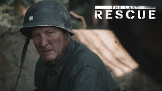 Nonton THE LAST RESCUE - Feature Film Trailer Film Subtitle Indonesia Streaming Movie Download