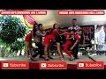 Download Lagu GESTA MUSIC PESAWARAN 2017 [ARRANGER PENDOK] [NO DJVJ] Mp3 Free