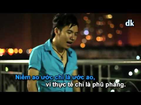 Không được khóc   Phạm Trưởng Karaoke Beat]   YouTube - Thời lượng: 4:25.